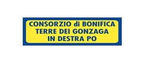 Consorzio di Bonifica Terre dei Gonzaga In Destra Po
