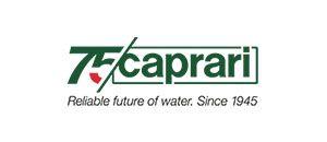 75 Caprari