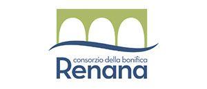 Consorzio della Bonifica Renana