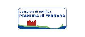 Consorzio di Bonifica Pianura di Ferrara